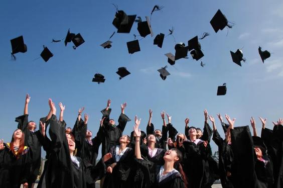准确理解在职读研的招生政策专业和考试情况