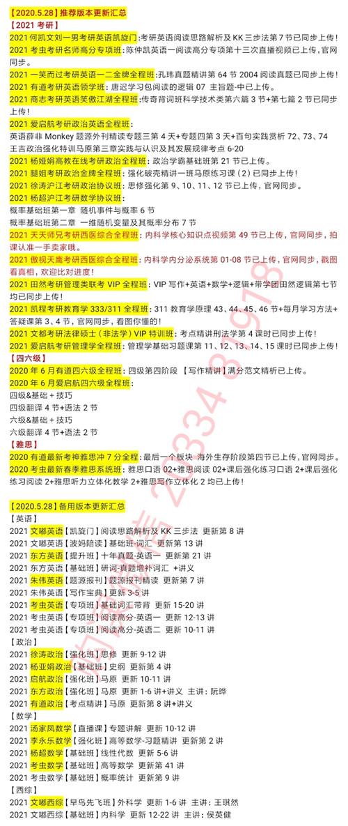 2021田然考研管理类联考VIP全程班写作+英语+数学+逻辑+带学团田然逻辑